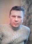 sirshumaevd874