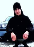 Dmitriy, 25  , Zaslawye
