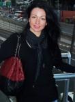 Фото девушки Алина из города Одеса возраст 41 года. Девушка Алина Одесафото