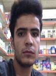 Mustafaxkurd, 19  , Baghdad