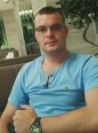 Dima, 34  , Sergiyev Posad-7
