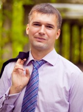 Anatoliy, 49, Russia, Egorevsk