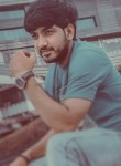 Avik, 26  , Ghaziabad