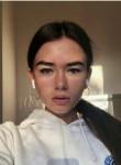 Darina, 21  , Primorskiy