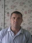 aleksey, 45  , Novorossiysk