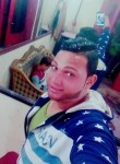 ايمن, 24  , Ismailia