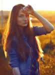 Darya, 24, Samara