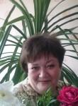 Ирина, 55  , Alchevsk