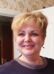 Tatyana, 47  , Cherepovets