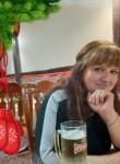 Anastasiya, 45  , Yekaterinburg