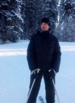 Aleks, 30  , Krapivinskiy