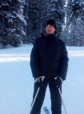 Aleks, 31, Russia, Krapivinskiy