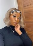 Susan lyyn, 30  , Lagos