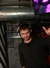 Nikolay, 32, Russia, Izhevsk
