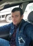 Rafik, 27  , Shamkhor