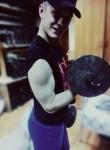filipp, 26, Shchelkovo