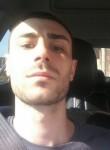 Dmitriy, 23, Novosibirsk
