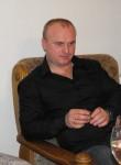 BILKEI, 46  , Budapest