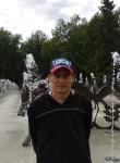 Edgar, 36, Ufa