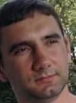 Vlabimir, 42  , Pavlodar
