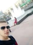 Aleksandr, 20, Mariupol