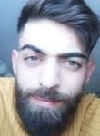 Salvadore, 25  , Nova Zagora
