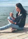 Anastasiya, 22  , Trudovoye