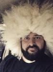 Sergey, 34, Groznyy