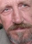Aleks, 62  , Ochakiv