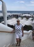 Ella, 54  , Odessa