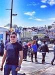 Nurlan, 30  , Biny Selo