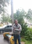Davron, 45  , Kazan