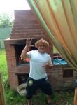Igor, 34  , Smolensk