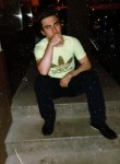 David, 18, Rostov-na-Donu