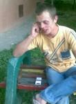kolya, 36, Rivne