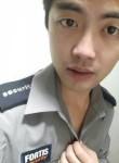 IG:tonyto630, 25  , Taichung