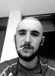Balu, 21, Lodz