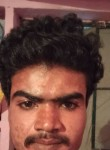 Ravi Sharma hj, 23  , Gangapur City