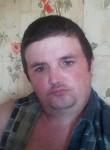 Andrey, 36  , Tonshayevo