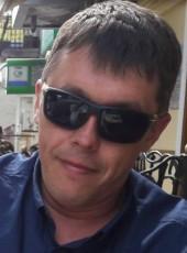 Oleg, 45, Netherlands, Amsterdam