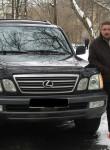 Aleksandr, 61, Moscow