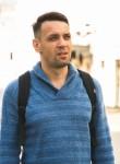 Алексей, 36 лет, Дзержинск