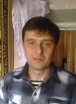 Aleksandr, 45  , Aleksandrovskoye (Stavropol)