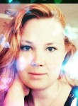 Natali_sky, 37  , Kakhovka