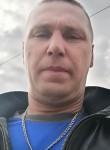 Zhenya, 42  , Arkhara