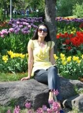 Алла, 36, Ukraine, Mykolayiv