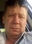 Сергей, 48  , Byerazino