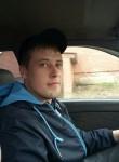 Vyacheslav, 29  , Tuapse