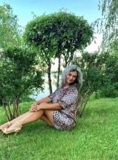 Natalya , 34, Russia, Saratov