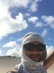 Alejandro, 31  , Cordoba